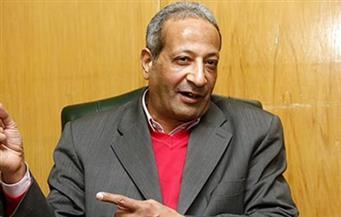 """كارم محمود: مصطفى بكري لا دور له في كشف فساد علاج  """"الصحفيين"""""""