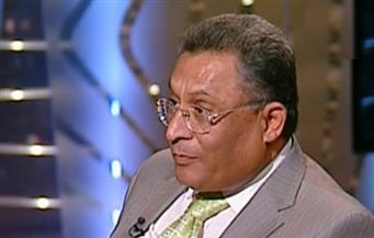 المستشار هشام حلمي: تعديلات قانون الإجراءات الجنائية ستطول 40% منه لاختصار إجراءات التقاضي وحماية الشهود