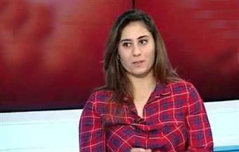 غدا.. نجمة الاسكواش العالمية نور الشربيني في ضيافة مجلس دبي الرياضي