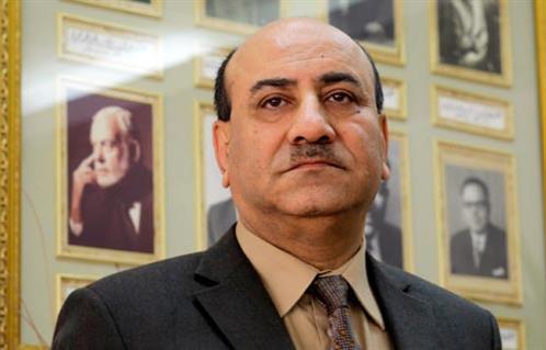 مفوضي الإدارية العليا توصي برفض طعن هشام جنينة على قرار عزله من المركزي للمحاسبات -