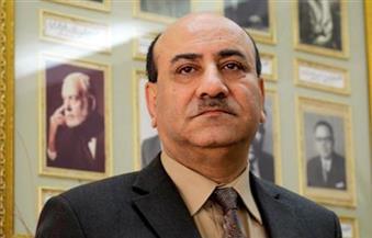 تأجيل محاكمة هشام جنينة و3 صحفيين لاتهامهم بسب وقذف الزند لجلسة 23 إبريل
