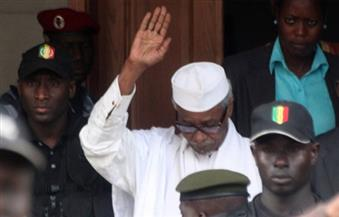 المحكمة الإفريقية الخاصة تدين رئيس تشاد السابق بتهمة الاغتصاب