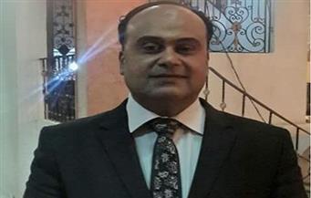 محاميّ دمياط: عدم انتداب محامين للدفاع عن مرتكبي جريمة قتل طفلين بالدقهلية