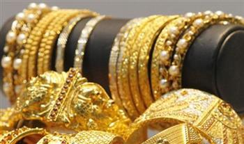 أحمـد البري يكتب: الذهب المغشوش صداع في رءوس السيدات