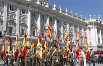 إسبانيا تطرد ثلاثة دبلوماسيين بوليفيين