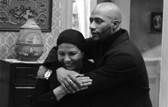 """محمد رمضان: رشحت فردوس عبد الحميد لمسلسل """"الأسطورة"""" لأنها أعظم ممثلات مصر"""
