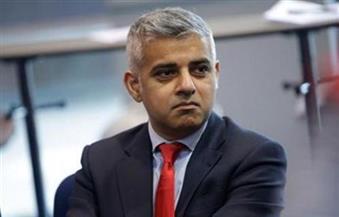 بعد حادث الطعن.. عمدة لندن يعلن زيادة الشرطة في المدينة