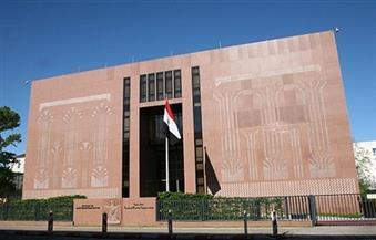 السفارة المصرية ببرلين تعلن عن إجراءات إجلاء المواطنين العالقين في ألمانيا