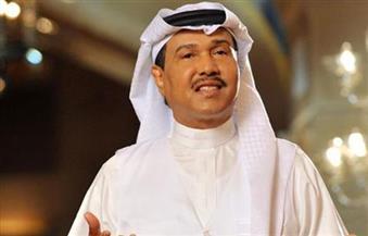 """محمد عبده يطلق ألبومه """"نهر الحب"""" ٢٩ مارس"""