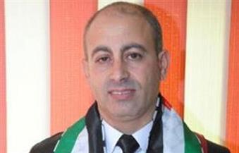 """قيادي بـ""""فتح"""": تصريحات السفير الأمريكي بإسرائيل عنصرية"""
