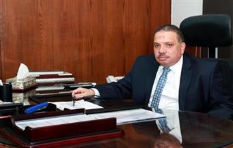 """رئيس """"مصر للبترول"""": موازنة الشركة العام الحالى الأضخم فى تاريخها"""
