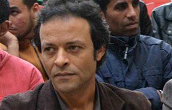 تأجيل دعوى إسقاط الجنسية عن الفنان هشام عبد الله لجلسة 15 يناير