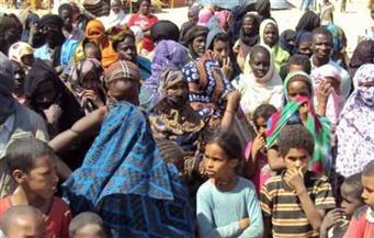 وفاة وإصابة 28 شخصًا في تدافع للحصول على أموال الزكاة بموريتانيا