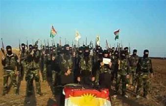 """""""صقور كردستان"""" تتبنى هجوم إسطنبول"""