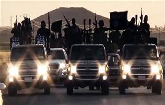"""""""الوقت الأنسب هو رمضان"""".. اتهام عضو في الحرس الوطني الأمريكي بمساعدة داعش لشن هجمات بأمريكا"""