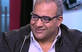 """بيومي فؤاد وأحمد فهمي ضيوف أمير كرارة في """"سهرانين"""""""