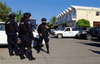 مقتل 11 شخصًا من عائلة واحدة في المكسيك