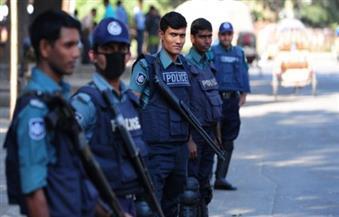 اعتقال 900 شخص في حملة على المتشددين الإسلاميين في بنجلاديش