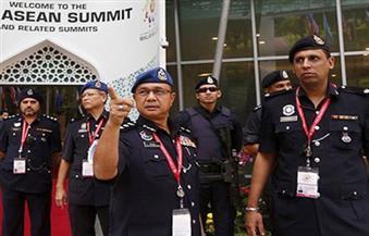 الشرطة تستدعي زعيم المعارضة الماليزية بشأن تحقيق في مقطع صوتي