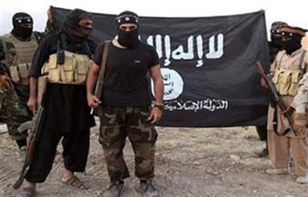 وكالة أعماق التابعة لداعش تعلن مسؤولية التنظيم عن قتل شرطي في باريس