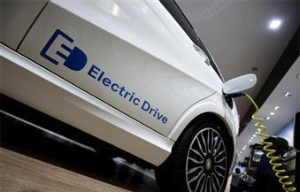 بعد سماح الحكومة باستيرادها.. تعرف على نصائح الخبراء قبل شرائك سيارة كهربائية مستعملة