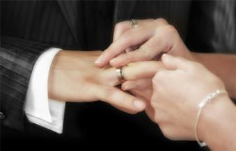 """الأمن القومي بـ""""النواب"""" توصي برفع سن الزواج لمواجهة الزيادة السكانية"""