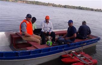 باحثون: المصريون كانوا يقدمون لنهر النيل تماثيل مصنوعة من الذهب.. وفيضان 1887 الأقوى في التاريخ