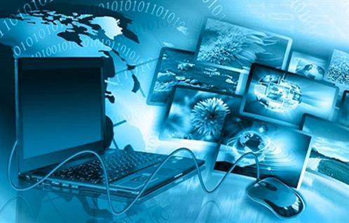 غرفة تكنولوجيا المعلومات تقدم جوائز لـ3 مشروعات مبتكرة في يوم الهندسة المصري -