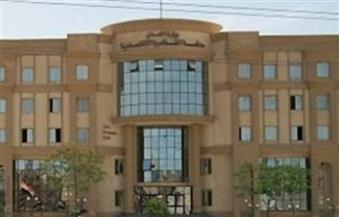 تأجيل محاكمة صاحب شركة كابيتال لجلسة 23 نوفمبر