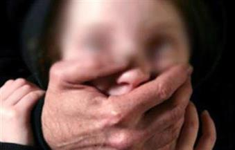 توجيه الاتهام لرجل في الهند على جريمة اغتصاب طفلة  بحرم السفارة الأمريكية