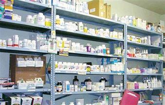 """""""الصيادلة"""": مشروع قانون الضريبة المضافة لن يؤدي لزيادة جديدة في أسعار الدواء"""