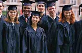 إلغاء اختبار التأهل للجامعات الأمريكية في كوريا الجنوبية وهونج كونج إثر تسريبه