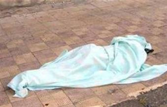 وفاة أمين شرطة متأثرا بإصابته عقب تعدي مهتز نفسيا عليه بالطعن بالزمالك
