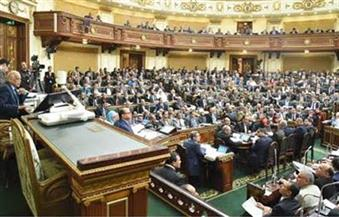 تأجيل دعوى إلزام أعضاء مجلس النواب بالتفرغ لأعمال المجلس لجلسة ١٥ ديسمبر