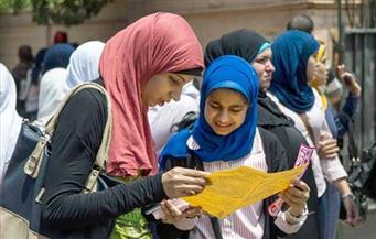 رسميًا.. تطبيق الثانوية التراكمية العام الدراسي بعد المقبل وامتحان الطلاب إلكترونيًا