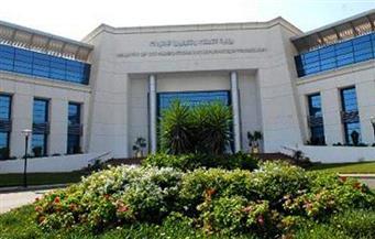 المنظمة  العربية للتنمية الإدارية توقع مذكرة تفاهم مع وزارة الاتصالات وتكنولوجيا المعلومات المصرية