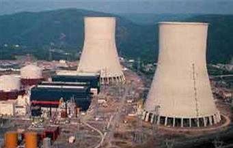 الصين: هناك حاجة لمزيد من المحادثات بشأن الانضمام لمجموعة موردي المواد النووية