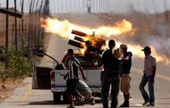 """وزير الدفاع الأمريكي: ليبيا تقترب من طرد """"داعش"""""""