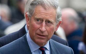 الأمير تشارلز والممثلة روز مجاون ضمن أفضل شخصيات العام في لندن
