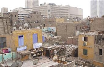 """محافظ القاهرة: صرف تعويضات لـ600 أسرة من أهالي """"مثلث ماسبيرو"""""""
