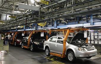 طارق قابيل يصدر قرارا بتغيير نسب التصنيع المحلي في صناعة السيارات