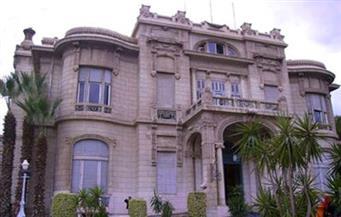 جامعة عين شمس تنعي أحمد زويل