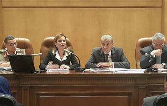 «اقتصادية النواب» توافق على اتفاقية  بين مصر وصندوق النقد بـ 2.7 مليار دولار
