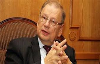 السفير الروسي يكشف عن 5 مواقف خلال زيارة الرئيس السيسي إلى موسكو تؤكد عمق العلاقات بين البلدين