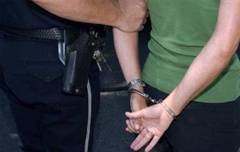 القبض على مسجلي خطر متهمين في 14 قضية بحوزتهما 5 كيلو بانجو في الشرقية