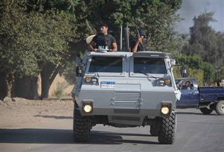 خبير أمني: شهداء كرداسة ضحوا بحياتهم من أجل الوطن وإسقاط «الإخوان الإرهابية»