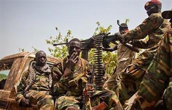 إريتريا تتهم إثيوبيا بشن هجوم على أراضيها