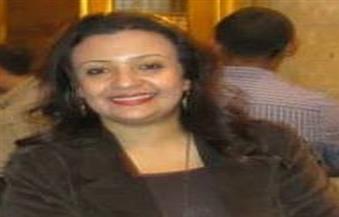 مديرة الحفاظ على التراث بالقاهرة: قدمنا ملفًا عن الحرف التراثية للانضمام لليونسكو