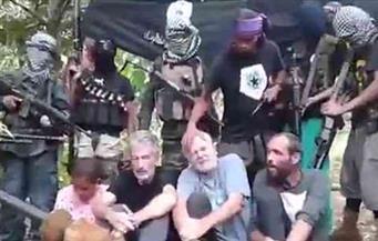 """الفلبين تدين """"الإعدام الوحشي"""" لمواطن كندي على يد """"أبو سياف"""""""