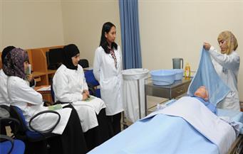 مديرية الصحة بقنا تعلن عن قبول دفعة جديدة بمدارس التمريض| صور